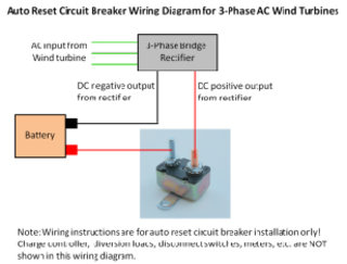 z_249_2_3  Amp Receptacle Wiring Diagram For Camper on